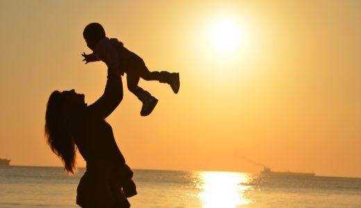 2019年の出生数が90万人割れへ【少子化が進む今こそ不妊治療の保険適用を】