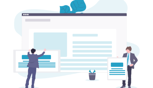 【初心者でも簡単】WordPressでブログを始める方法を分かりやすく解説【記事を執筆するまでの手順】